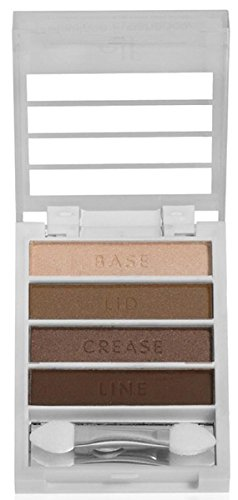 elf-flawless-eye-shadow-tantalizing-taupe-014-ounce