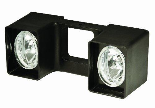 new-premium-flip-case-cover-stolichnaya-skin-case-for-galaxy-s3