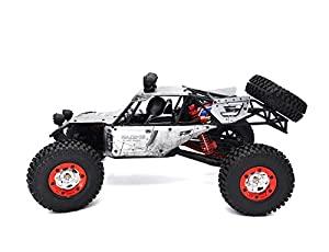 tecesy 1 12 scale 25 mph desert rc buggy off road car 4x4 electric rc crawler rtr. Black Bedroom Furniture Sets. Home Design Ideas