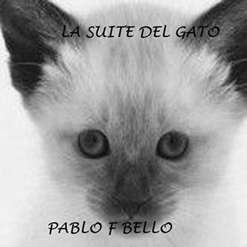 La suite del gato (Gatos Gardens Los)