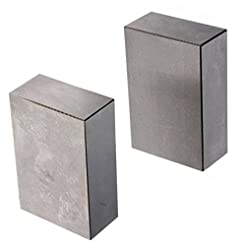 HFS (R) 1 Pair 123 Blocks 1-2-3 Ultra Pr...