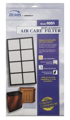 humidifier essick 4dts900 - 3