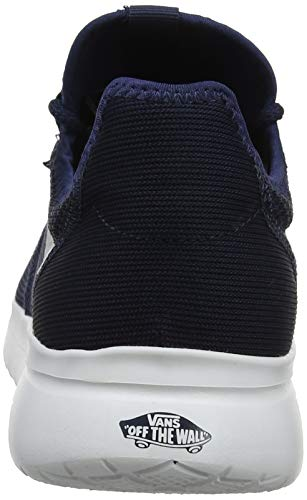mesh Lite Cerus Para Vans Zapatillas Hombre Azul t5qdwYFx