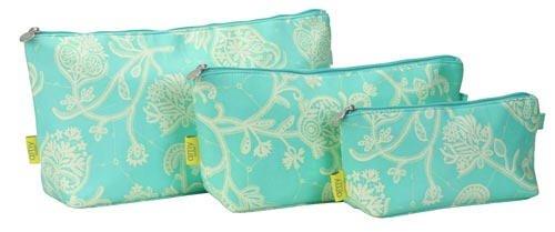 amy-butler-for-kalencom-medium-carriedaway-everything-bags-souvenir-garden-mint