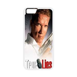 New iPhone 6 4.7 Inch Phone Case Star-Wars True Lies SW1229069