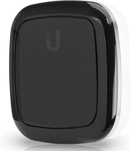 Ubiquiti Networks Ufiber Nano G 1000 Mbit Computer Zubehör