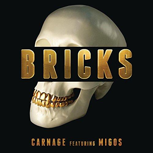 Bricks [Explicit]