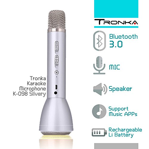 wireless-microphones-karaoke-for-music-playing-and-singing-anytimehome-ktv-mic-3-in-1-bluetooth-kara