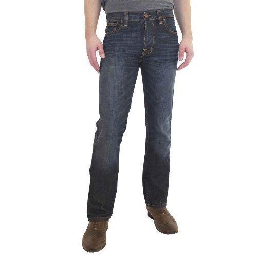 nudie-jeans-mens-slim-jim-straight-in-organic-winter-shades-32-dark-blue