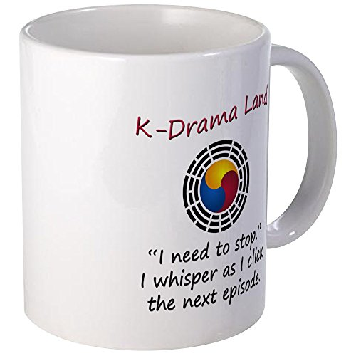 CafePress - Mugs - Unique Coffee Mug, Coffee Cup