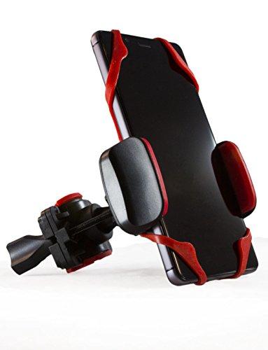 motorcycle-phone-mount-dogo-100-cruiser-universal-handlebar-smartphone-holder-for-street-bike-dirt-b
