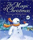 The Magic of Christmas, , 1435110730