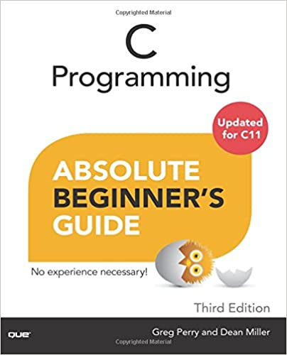 C vs C++ Programing. Where to find reliable sources for a paper?