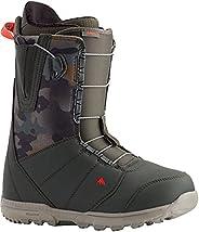 2020 Burton Moto Mens Snowboard Boots