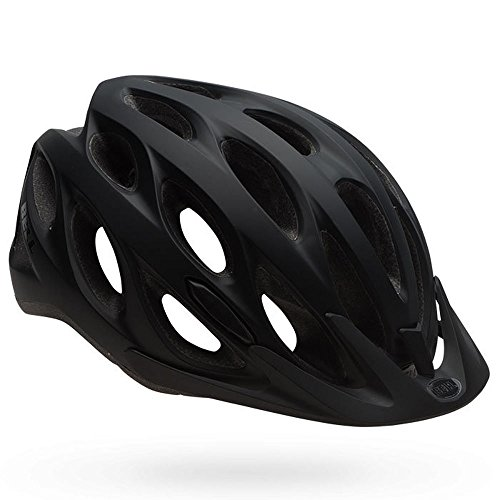 Bell-2016-Traverse-XL-Active-Bike-Helmet