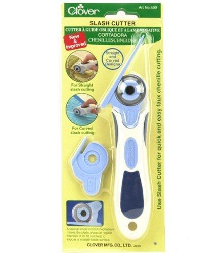 New Slash Rotary Cutter-28mm