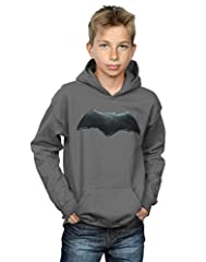 You can't save the world alone. Unite the League with this excellent piece of officially licensed DC Comics merchandise. Made from an 80% cotton / 20% polyester blend, this DC Comics hoodie comes with branded neck label and swing tag to prove...