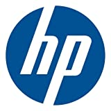 Software : HP RP9 G1 Retail System