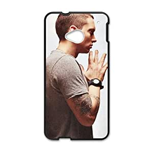 Happy eminem tumblr Phone Case for HTC One M7