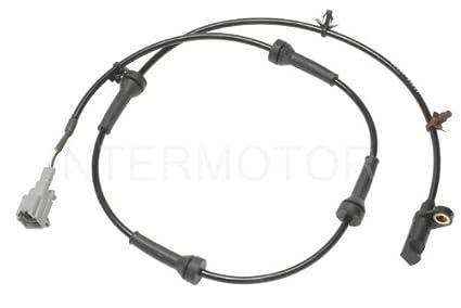 Standard Motor Products ALS1011 Rear ABS Wheel Sensor