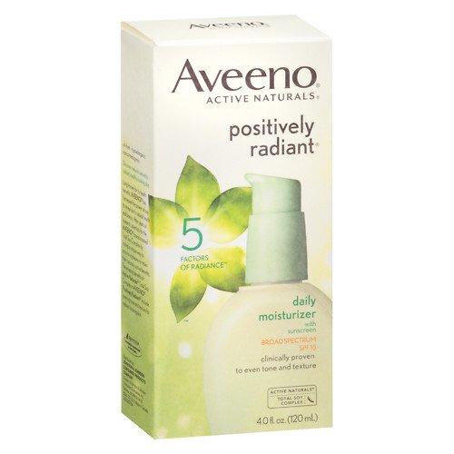 Aveeno Lip Care - 4