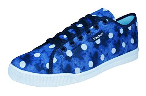 Reebok Skyscape Runaround 2.0 Womens Walking Sneakers [並行輸入品]