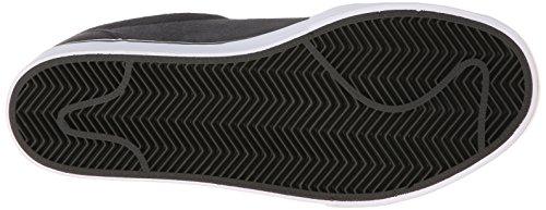 Nike Black 536404 white Anthracite 013 Low anthracite Satire rqqxwatU