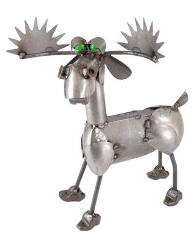 Marty Moose by Yardbirds (Yardbirds Moose)