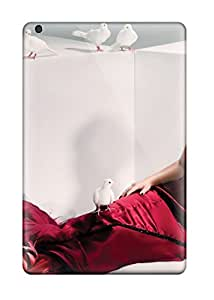 Austin B. Jacobsen's Shop Hot Ipad High Quality Tpu Case/ Hayden Panettiere Photoshoot Case Cover For Ipad Mini 3