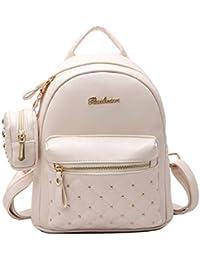 e15da331e593 Amazon.com: Beige - Kids' Backpacks / Backpacks: Clothing, Shoes ...