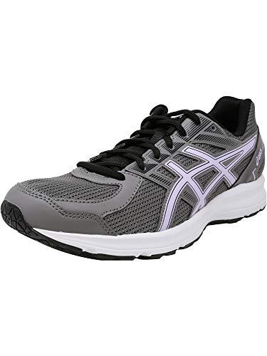 Running Shoe Asics New Jolt 5 Women's 6 Carbon murasaki qzzvOt