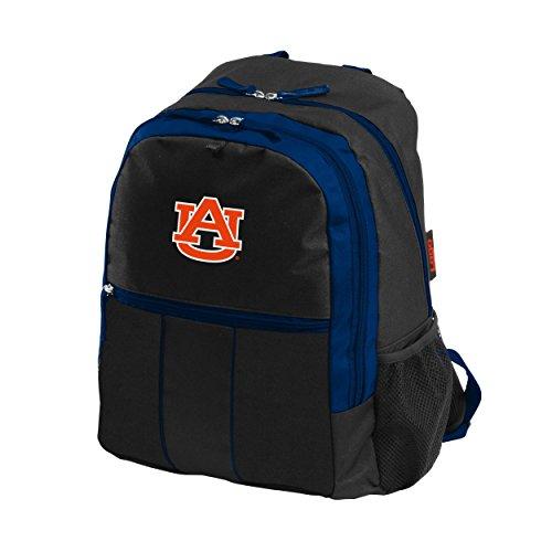 NCAA Auburn Victory Backpack - Tigers Auburn Backpack