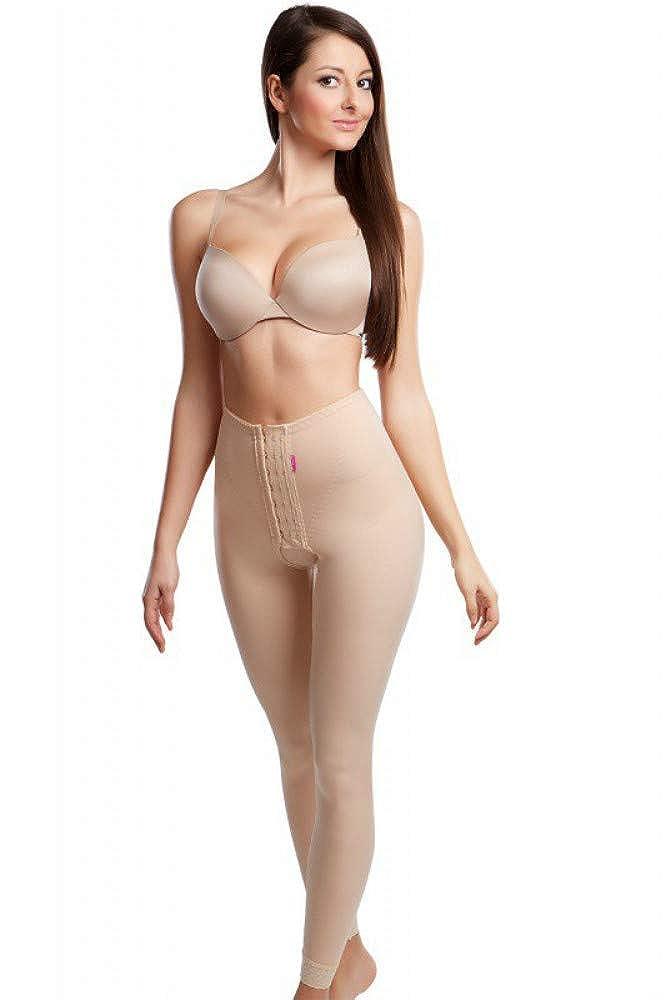 LIPOELASTIC® TB Variant - Post Surgery Compression Garment