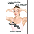 The Therapist Within You: A Handbook of Kinesiology Self-Therapy with the Pendulum