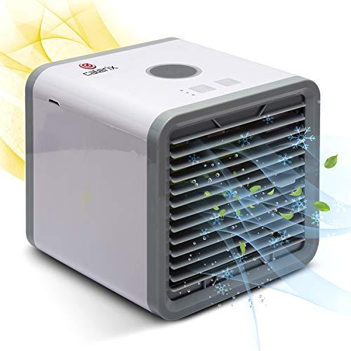 car air cooler - 6