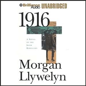1916 Audiobook
