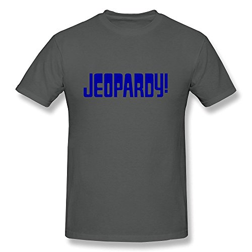 mens-jeopardy-logo-t-shirt-xxl