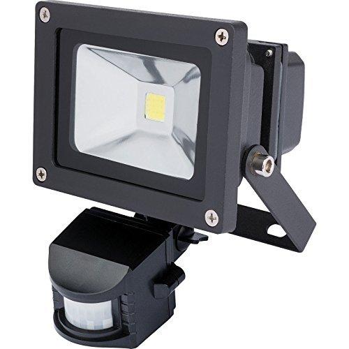 Draper Led Light - 7