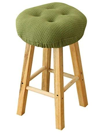 4 Smart Stool Fabric Covers Home & Garden Furniture