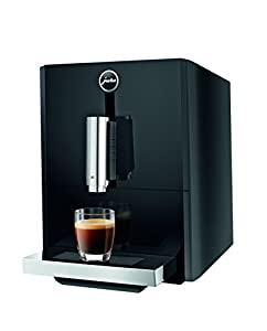 Jura A1 Ultra Compact Coffee Center 15148 with P.E.P. …
