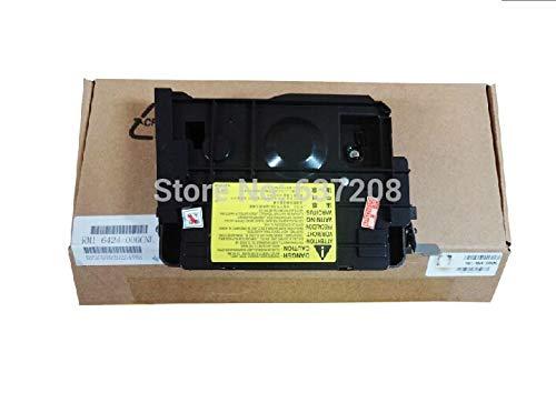 (Printer Parts New Original Laser Scanner Assembly for H Laserjet P2035 P2035D P2035DN P2035n P2055D p2055n p2055dn RM1-6424-000 RM1-6382)