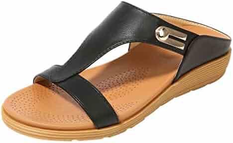 937c443514eab Shopping Under $25 - Black - Shoes - Women - Clothing, Shoes ...