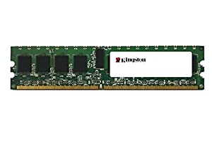KINGSTON KTD-PE313E/8G 8GB SERVER DIMM DDR3 PC10600(1333) UNBUF ECC 1.5v 2RX8 240P 1024MX72 512mX8 C