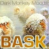 Dark Monkey Moods