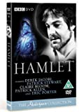 The BBC Shakespeare Collection: Hamlet [DVD]