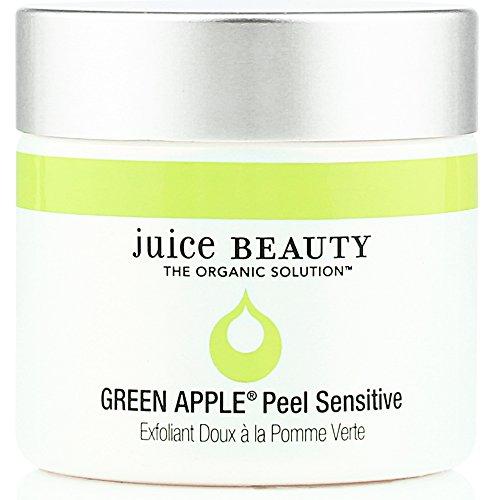 Juice Beauty Sensitive Green Apple Peel, 6 ()