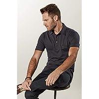 Moda  Polos - Camisetas e Blusas na Amazon.com.br 15f9785ce0c39