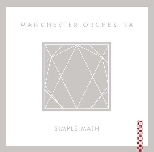 Simple Math ()