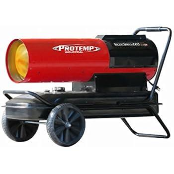 Amazon Com Mr Heater F270385 Mh210ktr Contractor 210 000