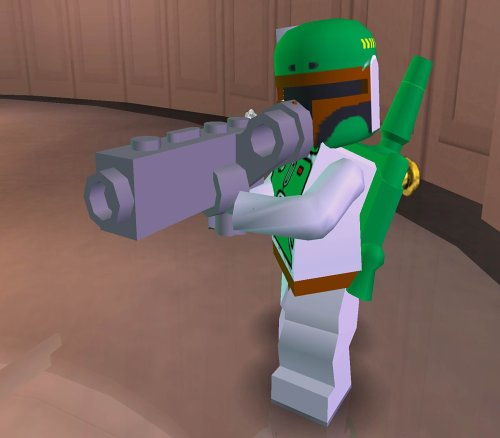 Lego-Star-Wars-II-the-Original-Trilogy